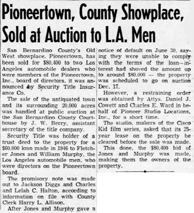Jan. 22, 1954 - The San Bernardino County Sun